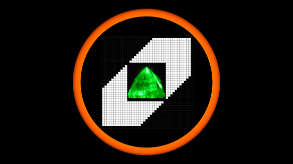 170117-tened_ojo_con_la_piramide