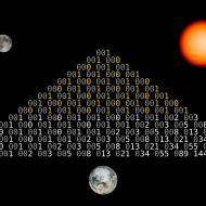20170111-algebra_de_boole-xor_earth