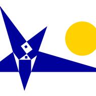 20170111-el_santo_pentagrama