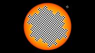20170111-las_manchas_solares
