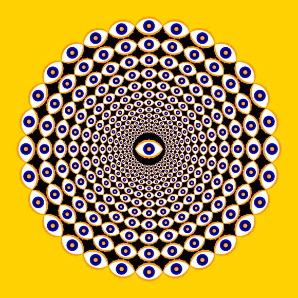 20170111-los_ojos_de_dios
