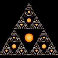 20170111-sierpinski-8_3280__sol__st8