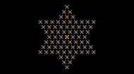 20170111-stone_and_a_star__yo_resido_en_el_corazon_de_todo_ser_2