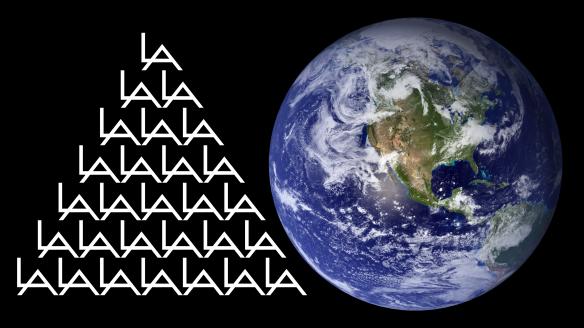 la_la_la_la_land
