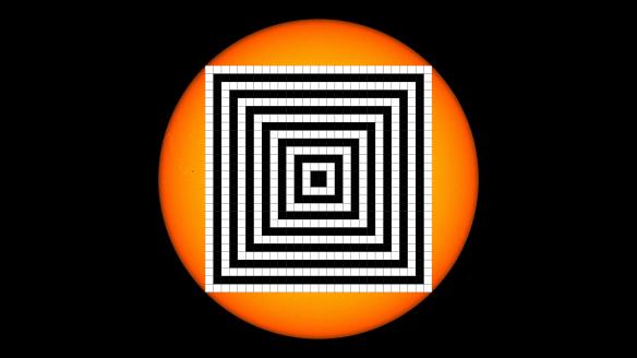 sun_divisors_1_2_4_7_13_14_26_28_52_91_182_364