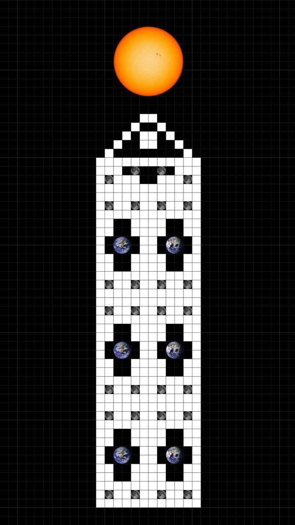 un_faro_de_luz-la_torre_alumbrandome